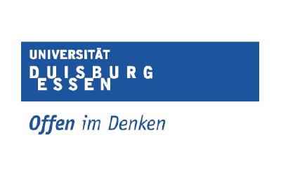 Universität Duisburg-Essen, Zentrum für Informations- und Mediendienste